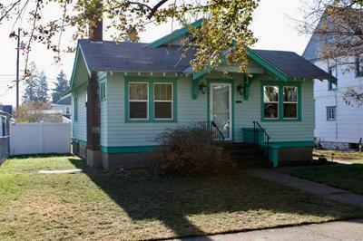 412 E NORA AVE, Spokane, WA 99207 - Photo 2