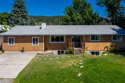 14123 E OLYMPIC AVE, Spokane Valley, WA 99216 - Photo 1