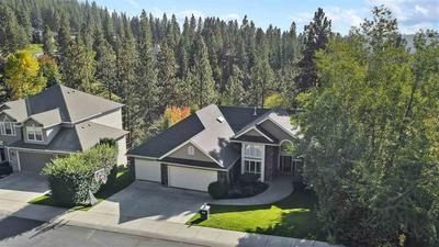 1222 E WELDEN DR, Spokane, WA 99223 - Photo 1