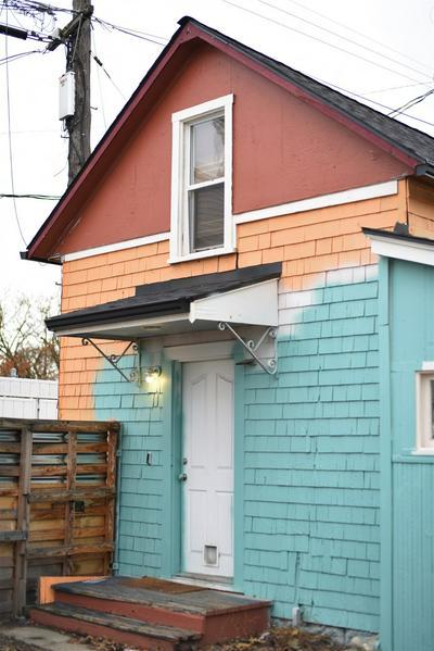 1411 W MONTGOMERY AVE, Spokane, WA 99205 - Photo 1