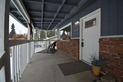 4229 E 37TH AVE, Spokane, WA 99223 - Photo 2