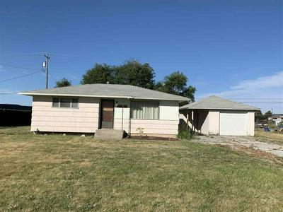 4523 N TOLFORD RD, Spokane Valley, WA 99216 - Photo 1