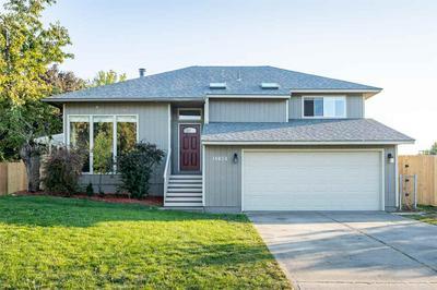 14824 E SUMMERFIELD CT, Spokane Valley, WA 99216 - Photo 1