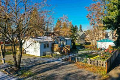3115 E 34TH AVE, Spokane, WA 99223 - Photo 1