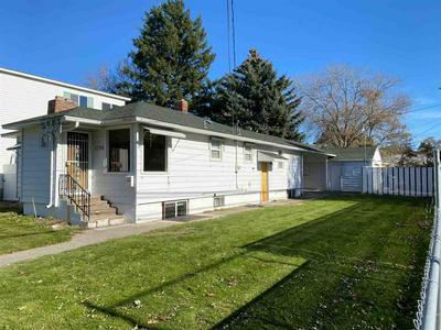 1720 N STANDARD ST, Spokane, WA 99207 - Photo 1