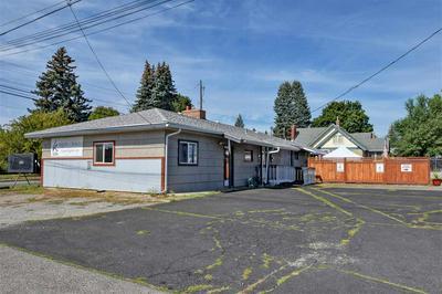 112 N BOWDISH RD, Spokane Valley, WA 99206 - Photo 1