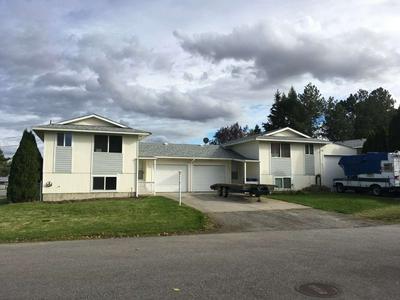 1218/1220 N MARCUS RD, Spokane Valley, WA 99216 - Photo 1