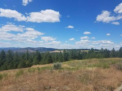 4310 W REESE CT, Spokane, WA 99208 - Photo 2
