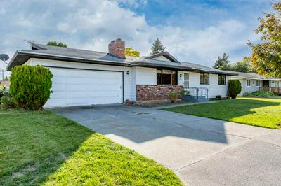 11906 E 31ST AVE, Spokane Valley, WA 99206 - Photo 2