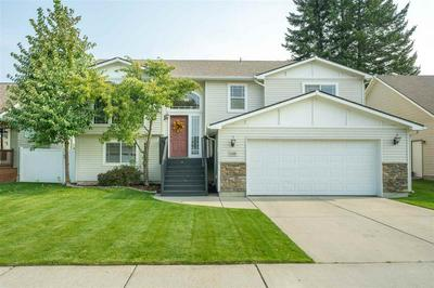 1608 N CORBIN LN, Spokane, WA 99016 - Photo 2