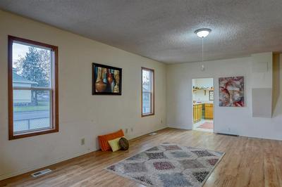 1403 W GRACE AVE, Spokane, WA 99205 - Photo 2