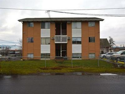 2923 N HOGAN ST, Spokane, WA 99207 - Photo 1