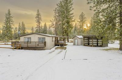 9313 W NEWKIRK RD, Spokane, WA 99224 - Photo 2