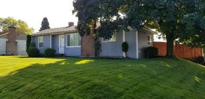 2727 W ROWAN AVE, Spokane, WA 99205 - Photo 2