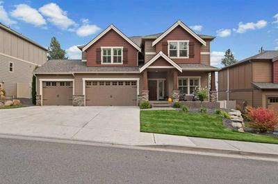 4507 S SELWAY LN, Spokane Valley, WA 99206 - Photo 1