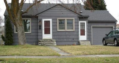 4918 N NORMANDIE ST, Spokane, WA 99205 - Photo 1