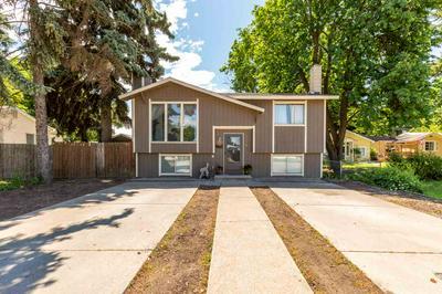 3318 E 29TH AVE, Spokane, WA 99223 - Photo 2