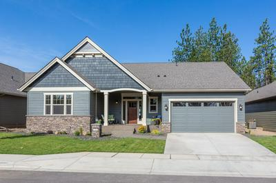 7190 S PARKRIDGE BLVD, Spokane, WA 99224 - Photo 1