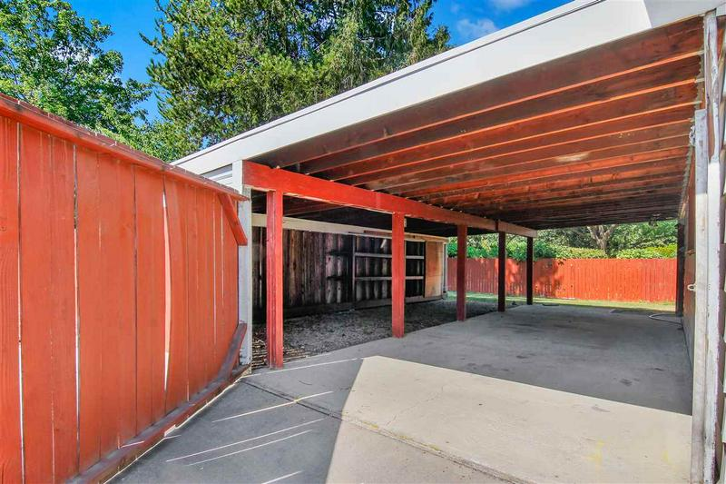 2724 S PINES RD, Spokane Valley, WA 99206 | MLS# 202021302 ...