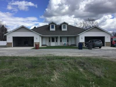 17322 E ALKI AVE, Spokane Valley, WA 99016 - Photo 1