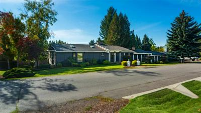 11022 E BOONE AVE, Spokane Valley, WA 99206 - Photo 1