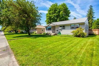 5611 N ASH ST, Spokane, WA 99205 - Photo 1