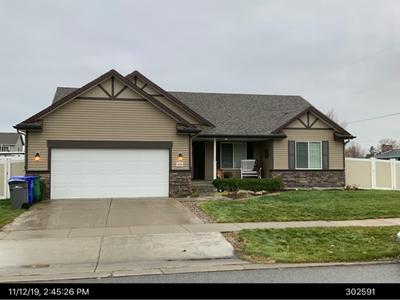 14204 E QUEEN AVE, Spokane Valley, WA 99216 - Photo 1
