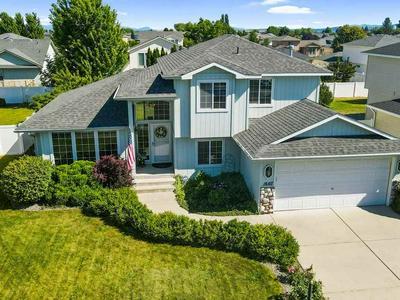 1607 E WEILE AVE, Spokane, WA 99217 - Photo 1