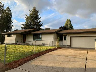 11903 E 19TH AVE, Spokane Valley, WA 99206 - Photo 2