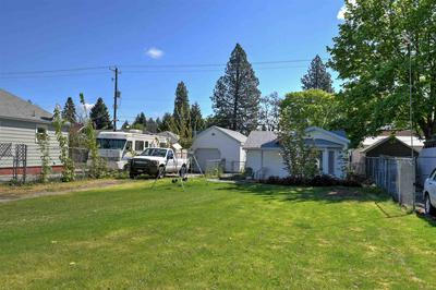 5008 N LINCOLN ST, Spokane, WA 99205 - Photo 2