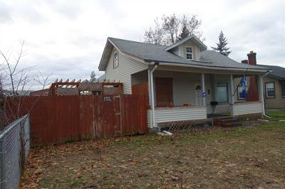 1213 W FAIRVIEW AVE, Spokane, WA 99205 - Photo 2