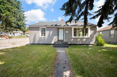 4910 N A ST, Spokane, WA 99205 - Photo 1