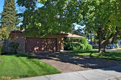 904 W 30TH AVE, Spokane, WA 99203 - Photo 1