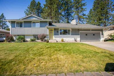 6617 N VICTOR ST, Spokane, WA 99208 - Photo 1