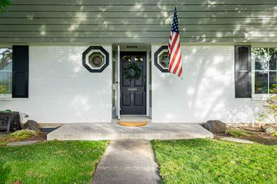 4103 S LAMONTE ST, Spokane, WA 99203 - Photo 2