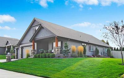 11210 E FLAGSTONE LN, Spokane Valley, WA 99206 - Photo 2