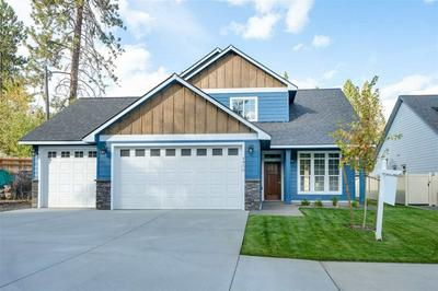 4016 S UNIVERSITY CT, Spokane Valley, WA 99206 - Photo 2