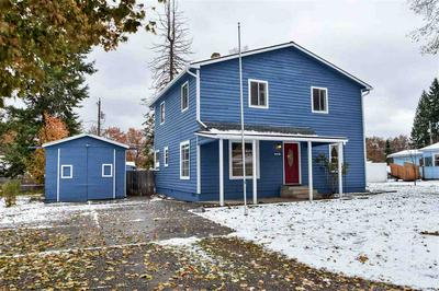 3226 N ELTON RD, Spokane Valley, WA 99212 - Photo 1