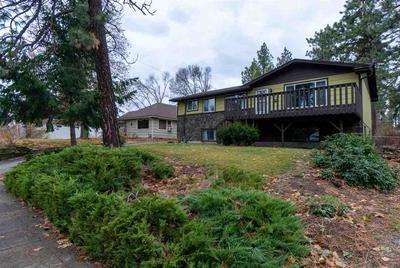 1221 E 34TH AVE, Spokane, WA 99203 - Photo 2
