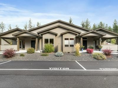 13120 N MILL RD # 10, Spokane, WA 99208 - Photo 2