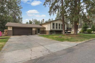 9806 E CROSSBOW CT, Spokane Valley, WA 99206 - Photo 1