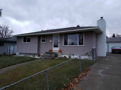 6018 N OAK ST, Spokane, WA 99205 - Photo 1