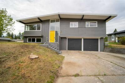 12006 E 19TH AVE, Spokane Valley, WA 99206 - Photo 1