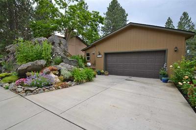 2723 E 15TH AVE, Spokane, WA 99223 - Photo 1