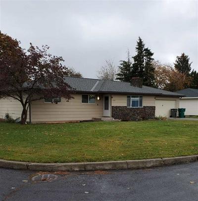 2203 E 58TH CT, Spokane, WA 99223 - Photo 1