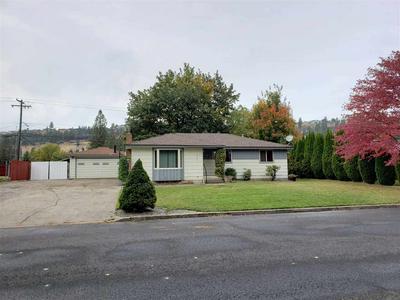 8303 N HOWARD ST, Spokane, WA 99208 - Photo 1