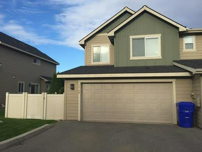 1760 N WILLAMETTE RD, Liberty Lake, WA 99016 - Photo 2