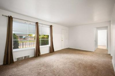 5622 N C ST, Spokane, WA 99205 - Photo 2