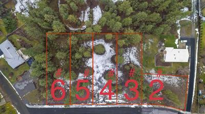 6605 N CONESTOGA ST # 6, Spokane, WA 99208 - Photo 2
