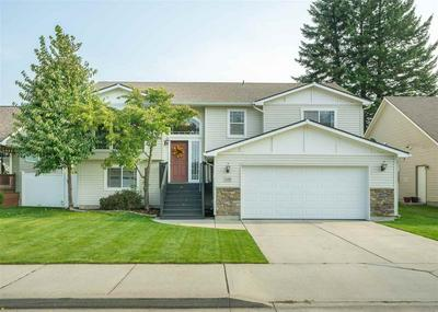 1608 N CORBIN LN, Spokane, WA 99016 - Photo 1